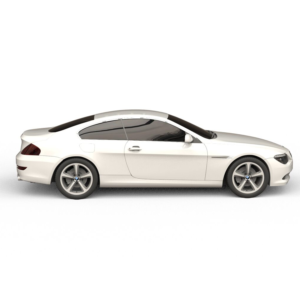 BMW 6 серии 3д_2