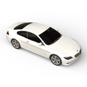 BMW 6 серии 3д_3
