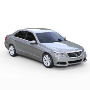 Mercedes-Benz-E250-CGI-Avantgarde rendercar
