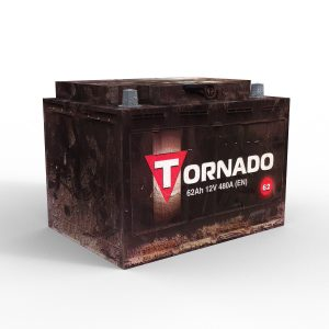 tornado.94