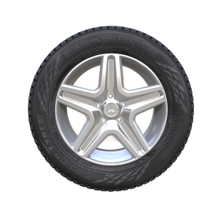 wheel.120
