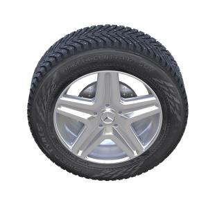 wheel.121