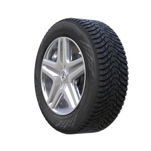 wheel.122