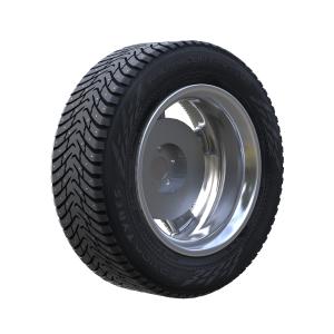 wheel.123