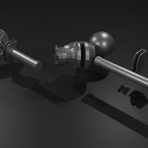 rcl-uploader:rendering_91