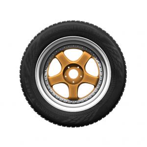 Work wheels 3d rendercar скачать